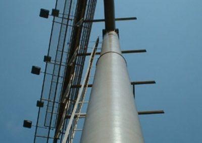 signpole1