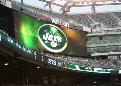 New_York_Jets_Giants_Stadium