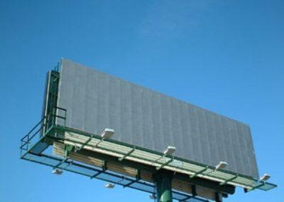 billboard5