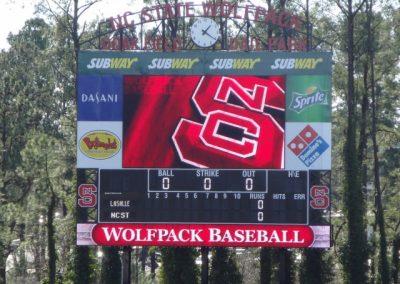 nc_state_scoreboard_640