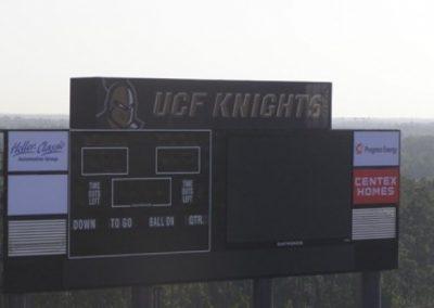scoreboard3