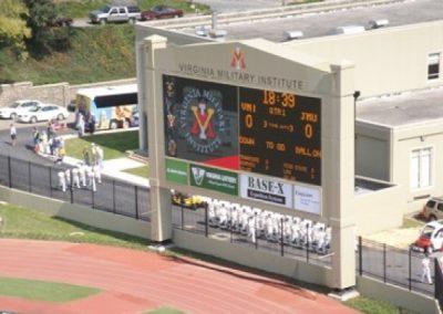 scoreboard5
