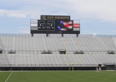 ucf_completed_640